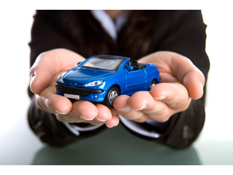 seguros-de-autos-contra-todo-riesgo
