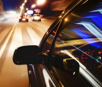 conducir-noche