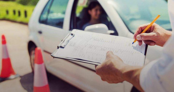 Registro-de-conducir
