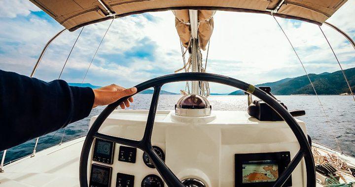 seguro-de-embarcaciones