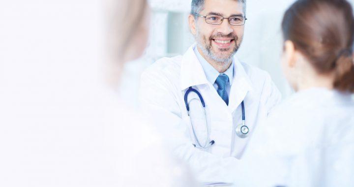 plan-medico