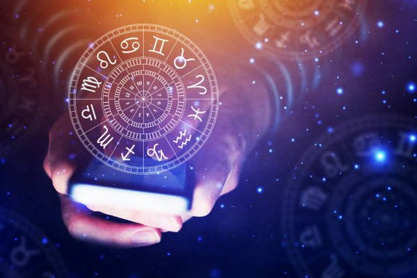 signos-zodiaco-al-volante