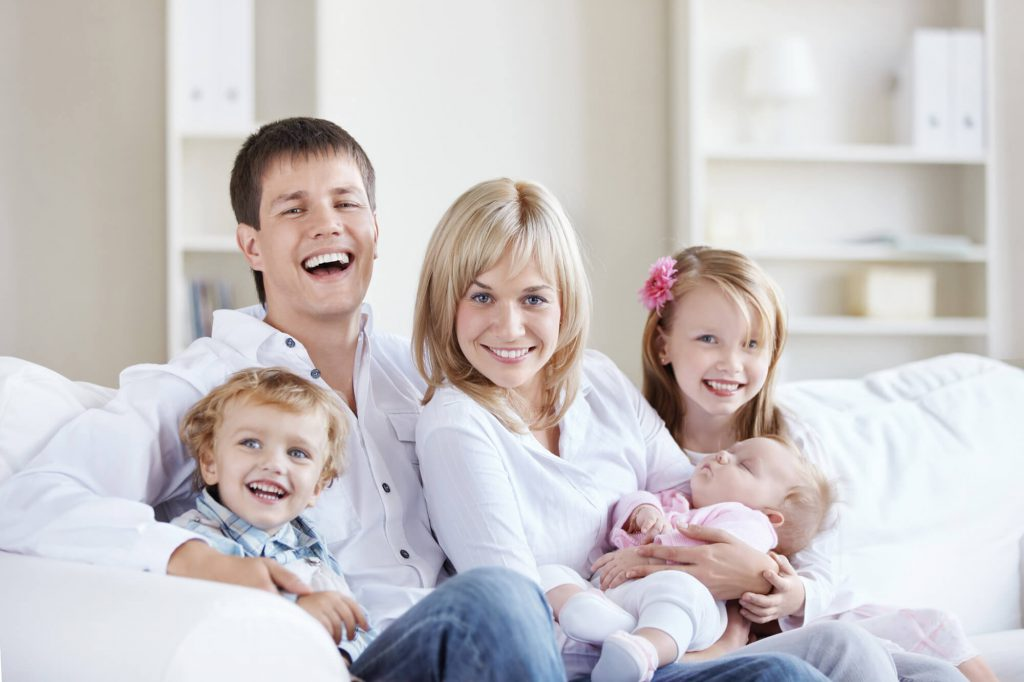 seguro-hogar