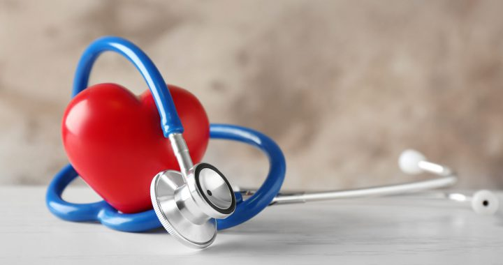 seguro-salud
