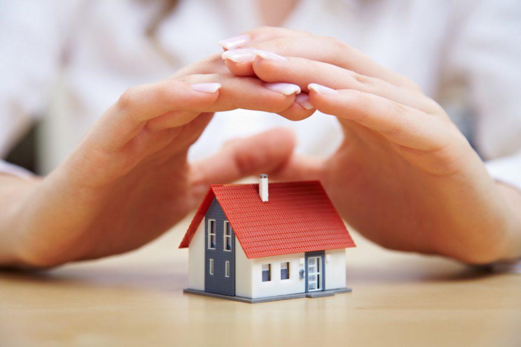 seguro-de-hogar