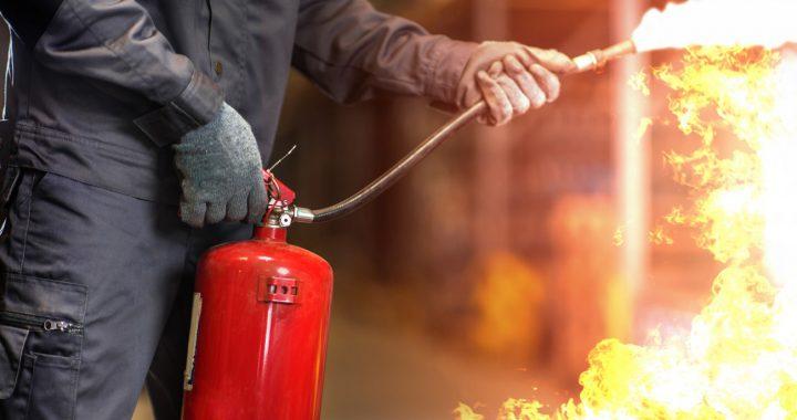 seguro-incendio